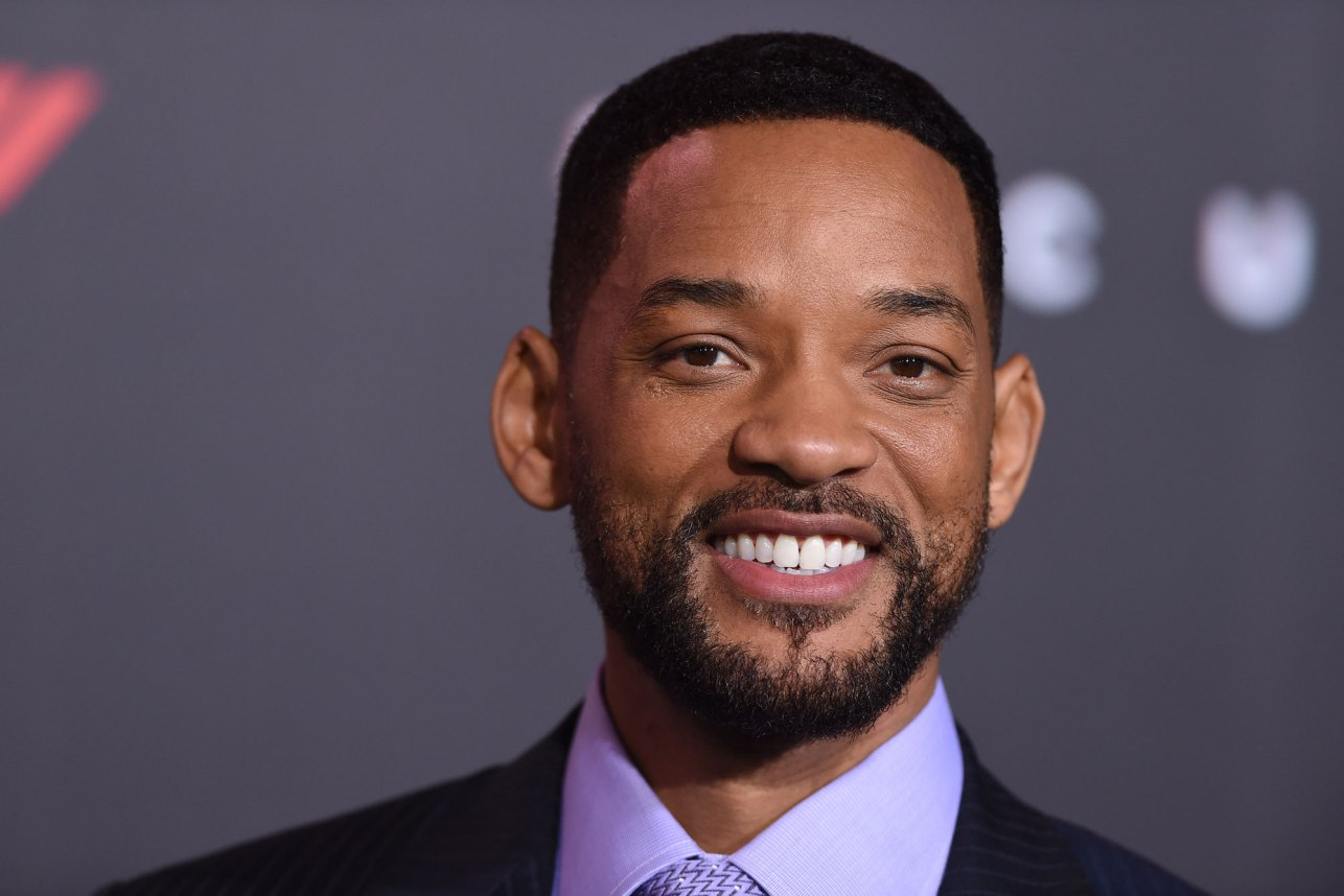 will smith Japanese soccer star launches venture capital fund with social twist article