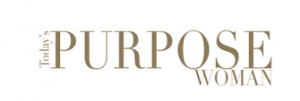 Today's Purpose Woman Magazine To Serve As Official Media Sponsor For Monica Motivates' Pitch University In Unique Collaboration